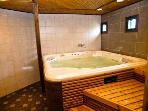 saunaosasto-poreallas
